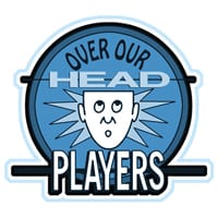 Over Our Head Players, Sixth Street Theatre