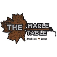The Maple Table