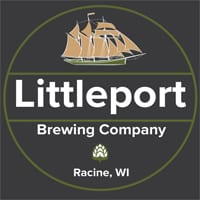 Little Port Brewing Company
