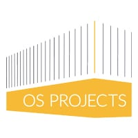 OS Projects