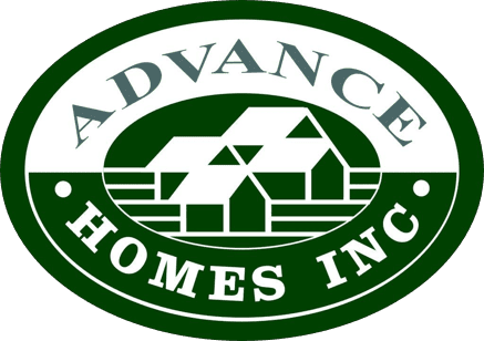Advance Homes Inc.