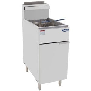 ATFS-50-Gas-Fryer