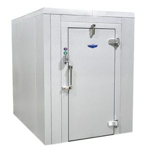Custom-Walk-In-Coolers