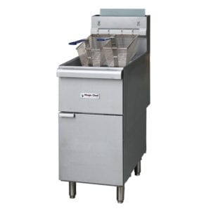 MCCGF40_Commercial-Gas-Fryer