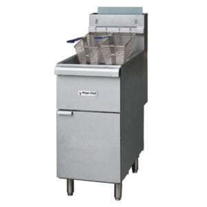 MCCGF50_Commercial-Gas-Fryer