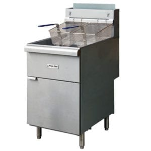 MCCGF70_Commercial-Gas-Fryer