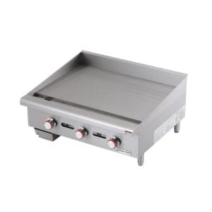 MCCTG36-Thermo-Grill