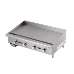 MCCTG48-Thermo-Grill