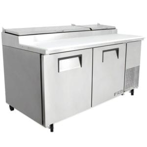 T-PP-67-Pizza-Prep-Table
