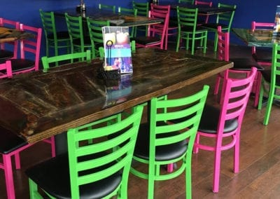 colorful-restaurant-seating