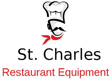 St. Charles Restaurant Equipment